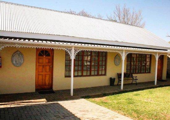 Aliwal North, South Africa: photo2.jpg