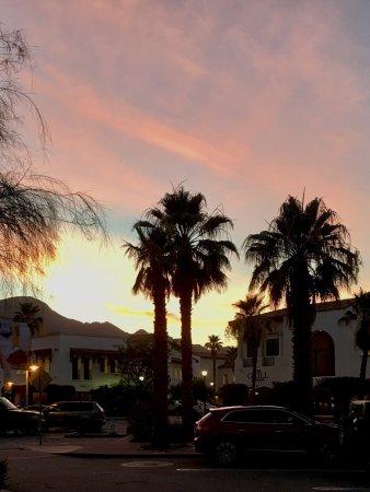 La Quinta, CA: photo3.jpg