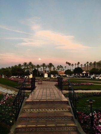 La Quinta, CA: photo4.jpg