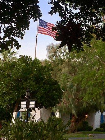 La Quinta, Califórnia: photo5.jpg