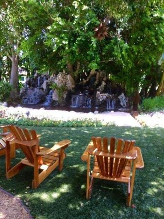 La Quinta, Califórnia: photo6.jpg