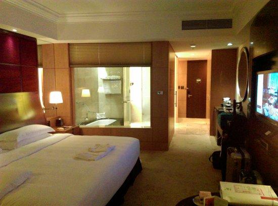 Shangri-La Hotel, Tokyo: IMAG1485_large.jpg