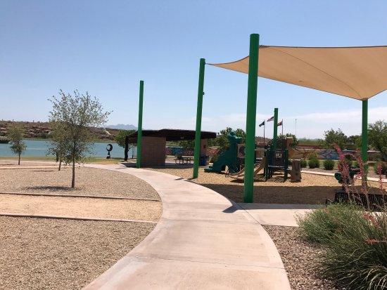 Fountain Hills, AZ: photo6.jpg