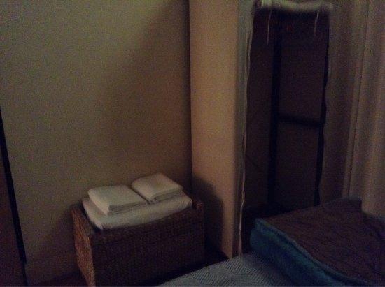Apartamentos el Pilar: photo5.jpg