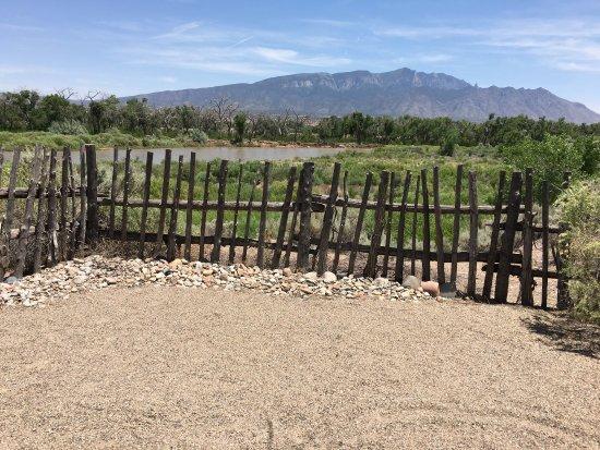 Coronado Historic Site: photo4.jpg