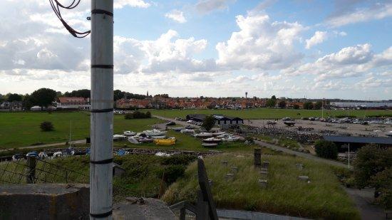 Dragør, Danmark: 20170610_182412_large.jpg