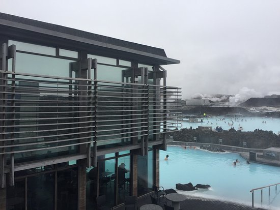 Grindavik, Islandia: photo4.jpg