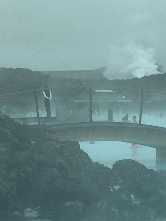 Grindavik, Islandia: photo7.jpg