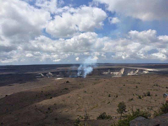 Keaau, Hawái: photo2.jpg