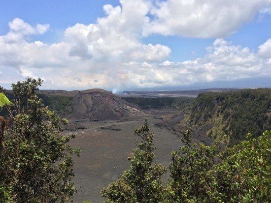 Keaau, Hawái: photo3.jpg