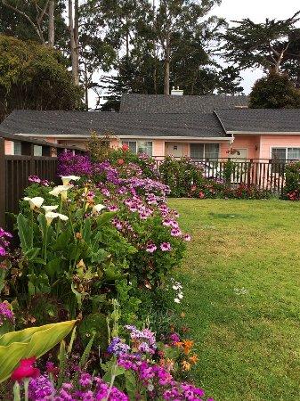 Butterfly Grove Inn Photo