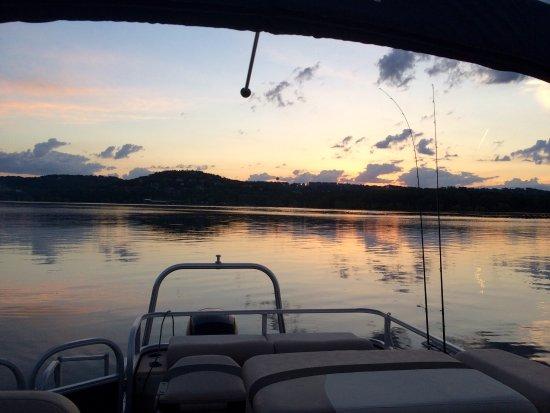Branson Fishing Adventures : photo1.jpg