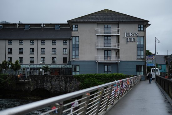 Jurys Inn Galway : photo0.jpg