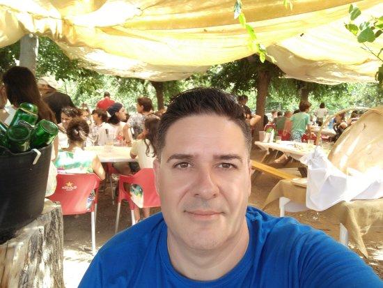 Dilar, Spanje: IMG_20170610_165002_large.jpg