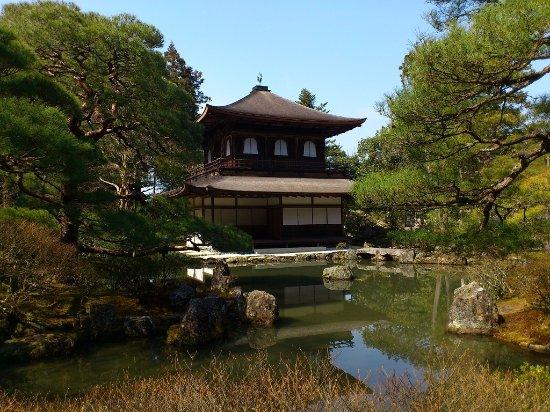 APA別墅酒店 京都站前照片