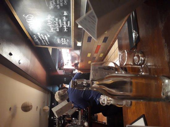 Trevinos Bar & Restaurant: IMG_20170609_183726346_large.jpg