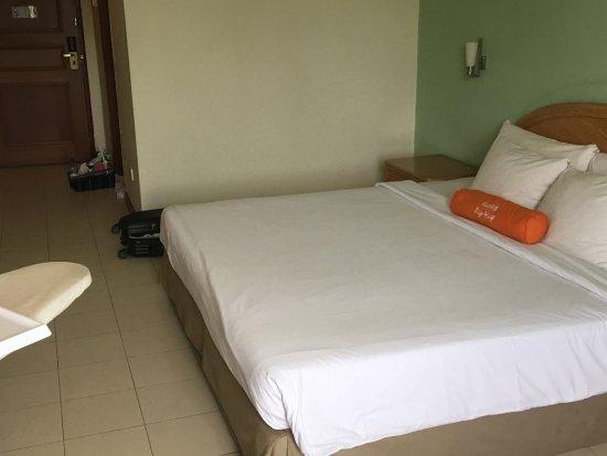 HARRIS Resort Batam Waterfront: photo3.jpg