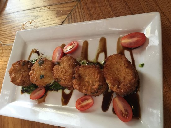 A1A Ale Works Restaurant & Taproom: photo0.jpg