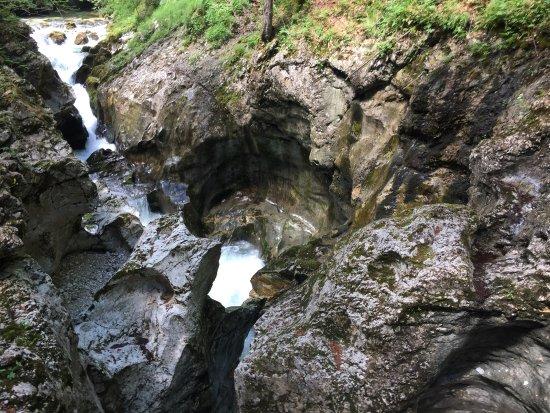 Srednja vas v Bohinju, Slovenia: photo6.jpg