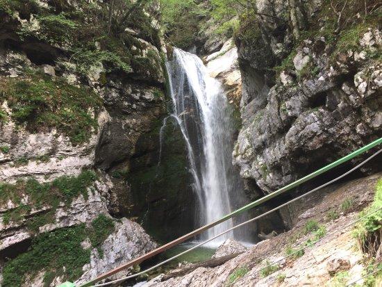 Srednja vas v Bohinju, Slovenia: photo8.jpg