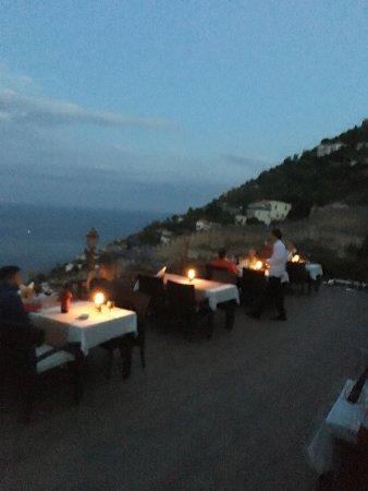 Maldan Restaurant