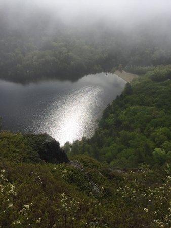 Beech Cliff Loop: photo2.jpg