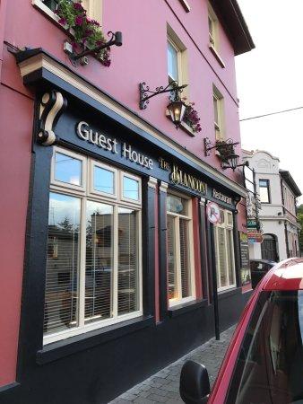 Killorglin, Irlanda: photo2.jpg