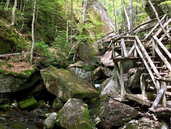 Woodstock, Nueva Hampshire: photo3.jpg