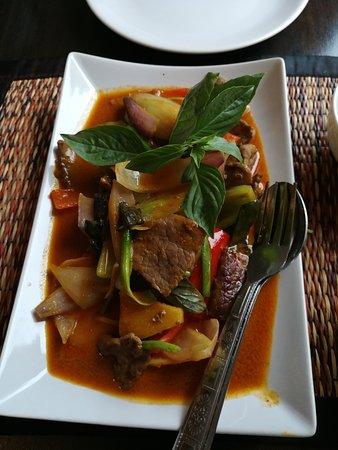 Soi Saam Thai Restaurant: IMG_20170603_205500_large.jpg