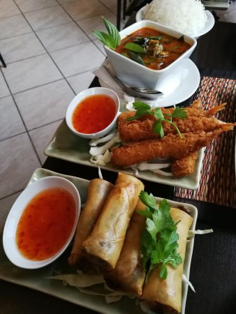 Soi Saam Thai Restaurant: IMG_20170603_205451_large.jpg