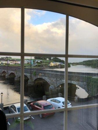 Killorglin, أيرلندا: photo1.jpg