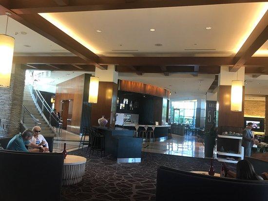 Renaissance Las Vegas Hotel: photo4.jpg
