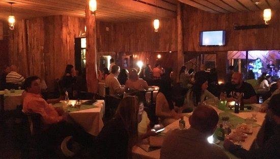 San Rafael, Costa Rica: Tu cabaña de montaña, tu casa!