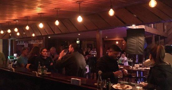 San Rafael, Costa Rica: ¡Date el gusto!