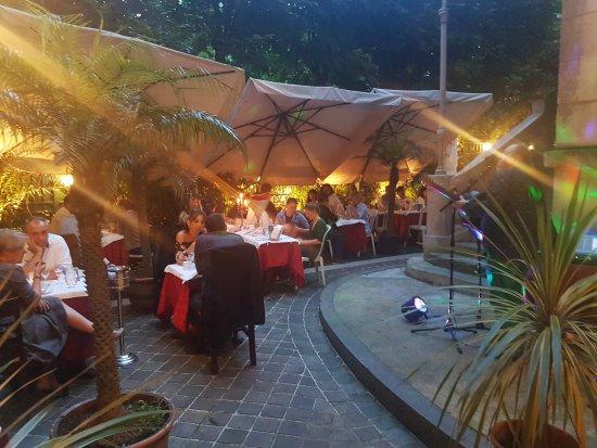 La Cantine Russe: 2017-06-08-22-11-18_large.jpg