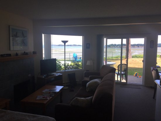 Madrona Beach Resort: photo4.jpg