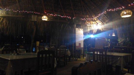 Restaurantde El Mare: IMG_20170606_211718445_large.jpg