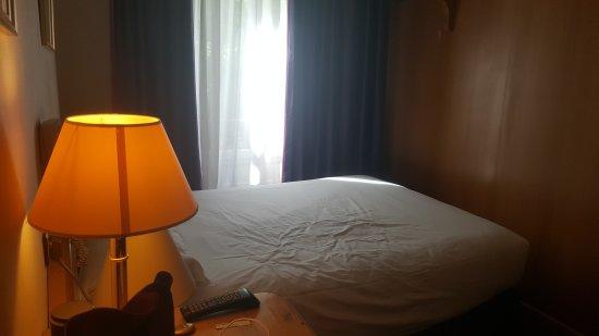 Hotel Massena: 20170609_171017_large.jpg