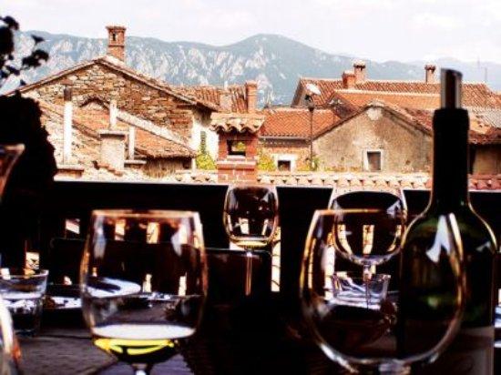 Grosuplje, Eslovênia: getlstd_property_photo