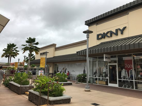 Find the best Outlet Malls in Honolulu. Read the 10Best Honolulu,, HI Outlet Malls reviews and view tourist Outlet Malls ratings.