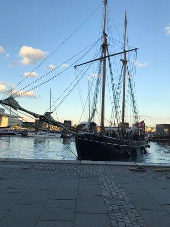 Copenhagen Admiral Hotel: photo9.jpg