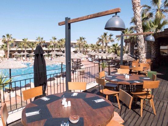 Photo de stella palace resort spa analipsi for Chambre public affairs