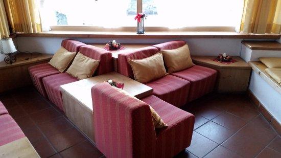 Imagen de Hotel Bucaneve