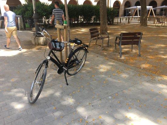 Barcelona CicloTour: photo0.jpg