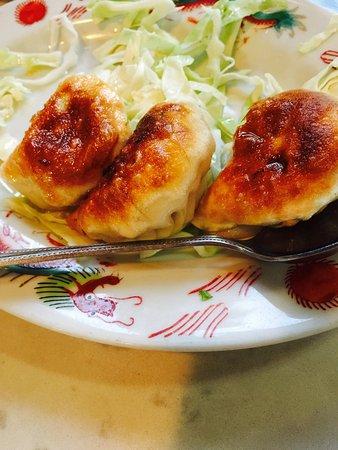 Hot Wok Bistro : photo3.jpg