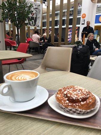 centralstationen stockholm mat