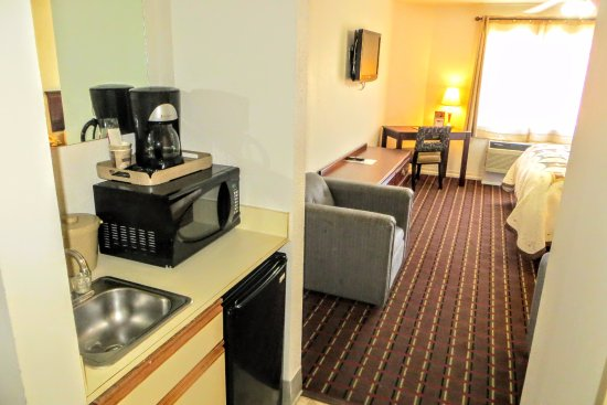 guesthouse inn extended stay suites 55 6 0 prices hotel rh tripadvisor com