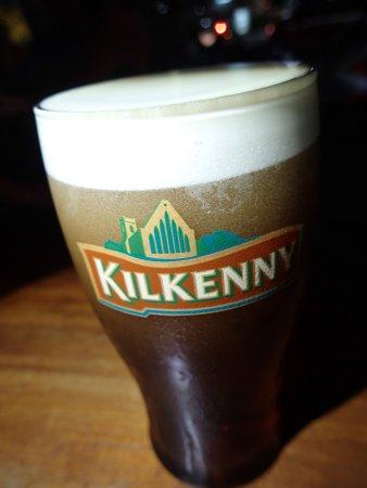 Tropical Murphys Irish Pub & Restaurant