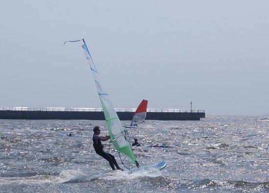 Inage Ocean Park : photo0.jpg