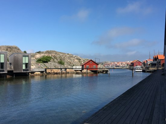The Nordic Watercolor  Museum (Nordiska Akvarellmuseet)
